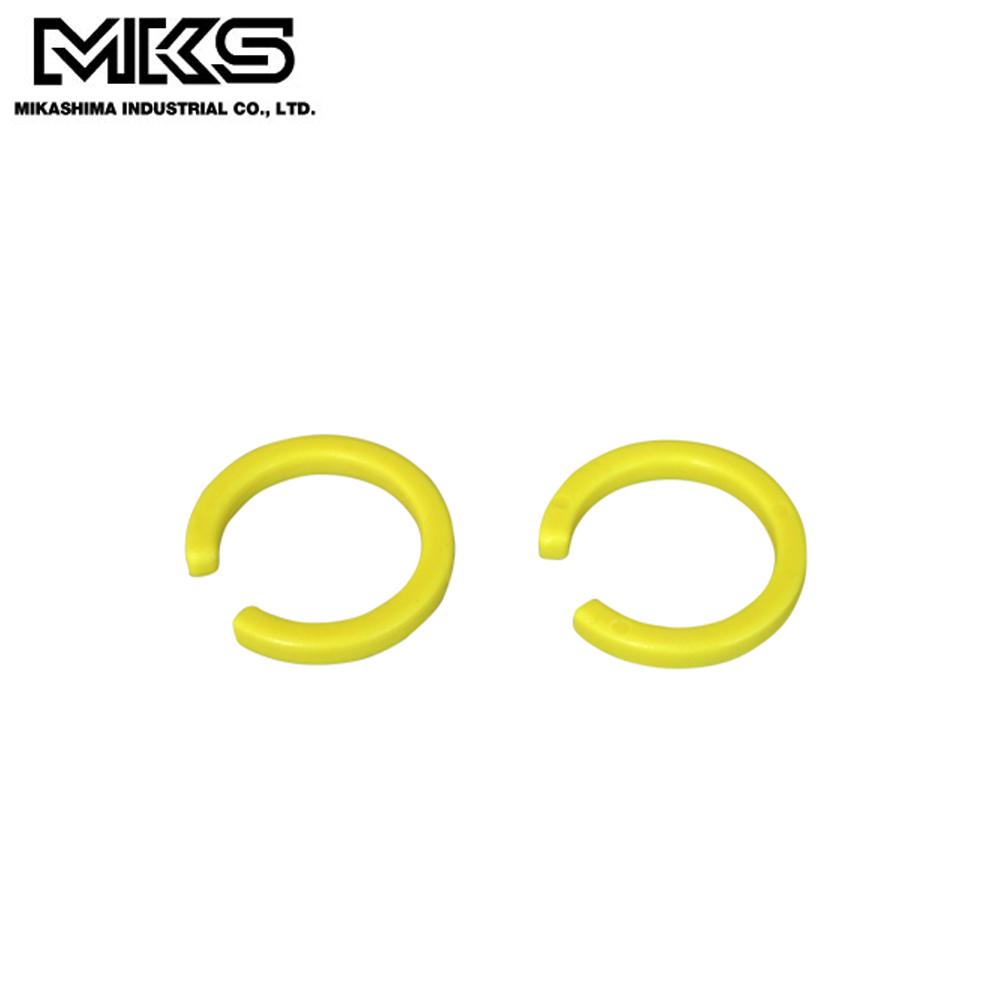 [MKS] EZY-스토퍼 (EZY-STOPPER)